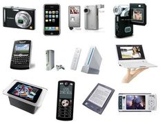 If our company talk of the current electronic devices that is actually not just concerning most up-to-date pc versions or about the recently developed mobile modern technology. The idea of the digital gizmos progresses beyond that and also includes the wide array of tools that impacts the life of typical individuals. There are actually lots of types of most up-to-date trendy gadgets that are actually accessible on the market and also you, as a possible buyer will certainly must pick the most…