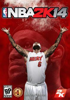 NBA 2K14 – Torrent İndir | Torrent Oyun İndir, Torrent Full Oyun, Oyun Yükle, Torrent Download, http://torrentoyunindir1.com/pc-oyunlari/spor-yaris/nba-2k14-torrent-indir