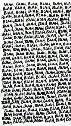 https://all-images.net/iphone-wallpaper-tumblr-hipster-hd-4k-40/ iphone wallpaper tumblr hipster hd 4k-40 Check more at https://all-images.net/iphone-wallpaper-tumblr-hipster-hd-4k-40/