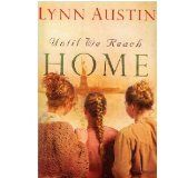 March Sybene Book Discussion--Wonderful story about sisters struggling to survive as immigrants in America.