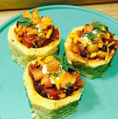 Please vote for Amy B.'s recipe to win #GameDayChef https://shar.es/17iNpr