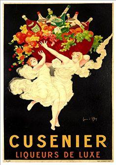 """Cusenier - Liqueurs De Luxe"" A Beautiful A4 Glossy Art P... https://www.amazon.co.uk/dp/B01MZDFNBI/ref=cm_sw_r_pi_dp_x_2HjIyb8RPDY1Q"