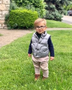 These hypoallergenic Miraflex Baby Lux children's eyeglasses don't have screws, pads or hinges. The unbreakable and metal-free glasses have an anatomical bridge and elastic strap to help them stay put on sweet little faces. Free Glasses, Kids Glasses, Baby Lux, Put On, Tween, Eyeglasses, Flexibility, Winter Jackets, Children