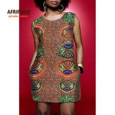 Afrcian style dresses for women new batik fabrics robe africaine bazin riche women african clothing maxi dress for lady Short African Dresses, Ankara Short Gown Styles, African Print Dresses, African Blouses, African Fashion Ankara, Latest African Fashion Dresses, African Print Fashion, African Wear Designs, Tie Dye Fashion