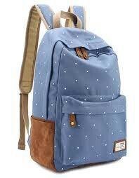 cheap converse rucksack womens