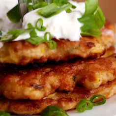 Eat Stop Eat To Loss Weight - Cheddar Corn Fritters - In Just One Day This Simple Strategy Frees You From Complicated Diet Rules - And Eliminates Rebound Weight Gain Corn Recipes, Vegetable Recipes, Mexican Food Recipes, Beef Recipes, Hamburger Recipes, Doritos Recipes, Corn Fritter Recipes, Chicken Recipes, Fennel Recipes