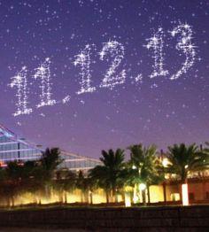 Oggi il calendario segna l'ultima data in sequenza perfetta - http://www.lavika.it/2013/12/data-perfetta-11-12-13/