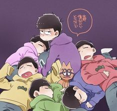 pixiv is an illustration community service where you can post and enjoy creative work. A large variety of work is uploaded, and user-organized contests are frequently held as well. Onii San, My Favorite Image, My Favorite Things, Gakuen Babysitters, Gekkan Shoujo Nozaki Kun, Comedy Anime, Yandere Simulator, Ichimatsu, Twin Brothers