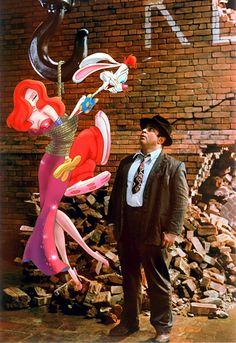 who framed roger rabbit | costumes-who-framed-roger-rabbit.jpg
