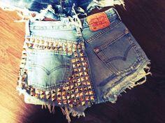 Amazing clothes -