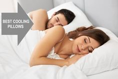 Do you have trouble sleeping? Find out the 5 best strategies for getting a good night sleep and for staying asleep longer. Sleep like a baby again. Funny Marriage Advice, Marriage Relationship, Relationships, Happy Marriage, Sleeping Pills, Trouble Sleeping, Best Sleep Positions, Natural Sleep Aids, Night Sweats