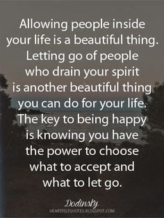 Beautiful life quotes, love your life quotes, choose happiness quotes, me. Life Quotes Love, Great Quotes, Quotes To Live By, Inspirational Quotes Of Life, Happy Quotes, Make Time Quotes, Giver Quotes, Wisdom Quotes, Inspiring Quotes