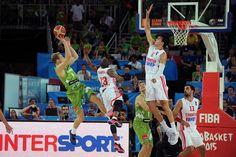58 Best Basketball images  f62d82c89b0