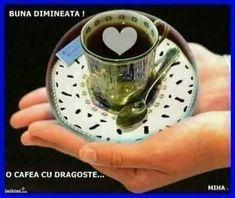 Good Morning, Mugs, Buen Dia, Bonjour, Tumblers, Bom Dia, Mug, Buongiorno, Cups