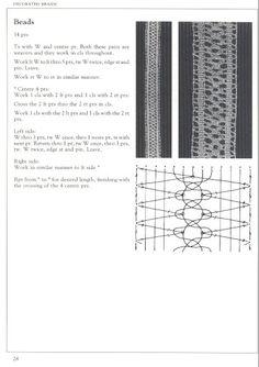 MILANESE LACE - Nunzia Strauss - Picasa Web Album