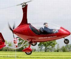 Pal-v-a-dutch-flying-car-m