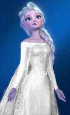 my wedding dress? please!!!!!!
