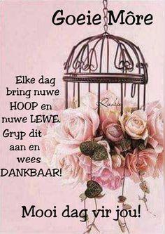 Good Morning Prayer, Good Morning World, Good Morning Messages, Good Morning Good Night, Good Morning Wishes, Day Wishes, Good Morning Quotes, Lekker Dag, Monday Blessings