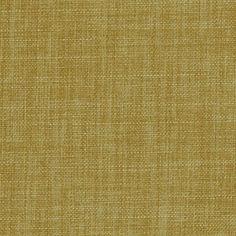 4231410d8ad7 31 Best Backroom curtains images