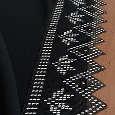 Bargello, Darning, Animal Print Rug, Embroidery, Stitch, Needlepoint, Full Stop, Sew, Stitches