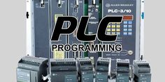 https://sahlengineering.com/itu-industrial-automation-dan-programming-logic-control/