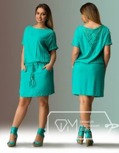 L 6xl с коротким рукавом кружева летнее платье больших размеров 2016 новый женский лето Большой размер длиной до колен платье ну вечеринку старинные Vestidos купить на AliExpress