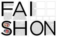 editorial design - Recherche Google