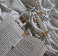 """What are you reading?"" I asked as he placed a cigarette between the pages."" He grinned, taking a smoke off the bed. Alaska Young, The Riot Club, Malboro, Cigarette Aesthetic, All The Bright Places, Donna Tartt, Smoking Kills, Looking For Alaska, Wolfstar"