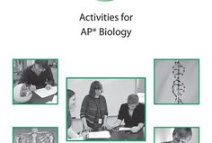 pogil activities for ap biology answer key hardy weinberg