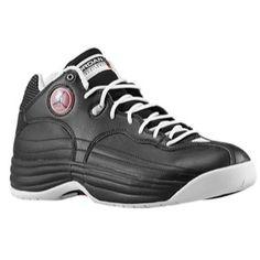 a7e664e2688 Jordan Jumpman Team 1 - Men s Cheap Jordan Shoes