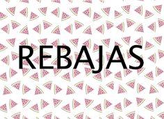 Llegan las #REBAJAS a Dog's Affaire. Entra en la #tiendaonline www.dogsaffaire.com y ven a visitarnos en Av. Condomina 42 en Alicante y descubrelas Alicante, Calm, Artwork, Work Of Art, Auguste Rodin Artwork, Artworks, Illustrators