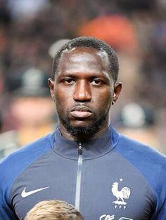 Moussa Sissoko France - Zdjęcia | obrazy imago Pilot, Mens Sunglasses, Football, France, Image, Cutaway, Soccer, Futbol, Pilots