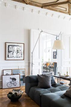 Sfgirlbybay / Bohemian Modern Style From A San Francisco Girl