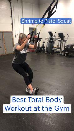 Trx Full Body Workout, Trx Abs, Low Impact Cardio Workout, Leg And Glute Workout, Workout Splits, Circuit Workouts, Dumbbell Workout, Fun Workouts, Tabata Class