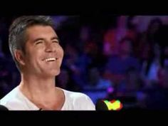 Demi Lovato - Best Moments - X Factor USA 2013 - YouTube  .... The moments between Simon and Demi are hilarious.