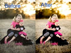 Photoshop editing....step by step, using soft light, color pop, dodge and burn, sponge and saturation.
