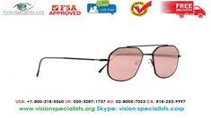 Illesteva Montevideo Black With Rose Flat Mirror Sunglasses Illesteva Sunglasses, Mirrored Sunglasses, Montevideo, Flat, Rose, Youtube, Bass, Pink, Roses