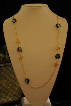 necklace/earings ideas..