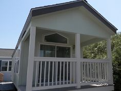Irvine Park Model Homes | Our Lindsay, CA sales center delivers finely built park model homes to California, Arizona, Oregon, Nevada. Call us Today! 1-800-965-4896 | ParkModelsDirect.com/LD