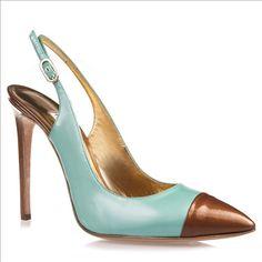Francessco Sacco - Luxury shoes www.marinofabiani.pl