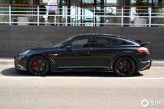 Porsche Panamera Turbo, Porsche Gt3, Porsche Cars, Fancy Cars, Mk1, My Ride, Exotic Cars, Cars Motorcycles, Dream Cars