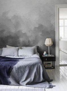 16 Stunning Wall Painting Ideas That Will Turn Your Walls Into Art ...