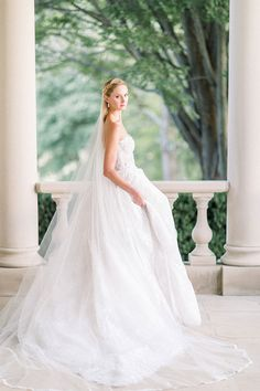 Stunning Historic Estate Wedding with Succulent Accents and a Couture Princess Dress Succulent Wedding Favors, Bridal Salon, Dc Weddings, Glamorous Wedding, Bridesmaid Dresses, Wedding Dresses, Wedding Vendors, Bridal Style, Wedding Styles
