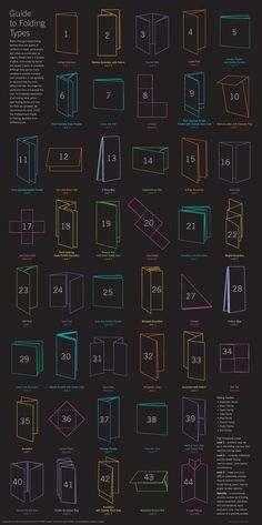Dark Side of Typography — (via b6d8d8d4e57d495139512c9c33a1a0ba.jpg...