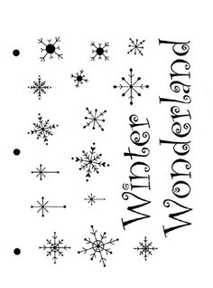 (Scroll to the bottom to see all related items for this pattern) A fun and whimsical Santa Gnome porch greeter design to greet your guests or decorate your home for the the Christmas season. Snowflake Drawing Easy, Snowflake Stencil, Star Stencil, Stencils, Christmas Card Sayings, Christmas Wood Crafts, Christmas Art, Christmas Decorations, Bujo Doodles