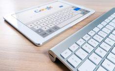Thuật toán xếp hạng Mobile của Google được cập nhật 12/6/2016