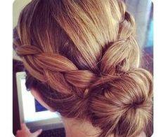 Braids Hairstyles http://www.vpfashion.com/clip-in-hair-extensions-c-150.html