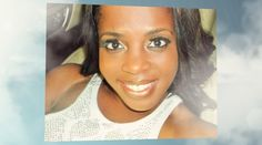 Star Williams  Power your way forward: Pushing Towards Your Purpose December 23, 2014 9 am CST, 10am  EST, 7am PST