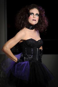 Soy tu asesora de imagen https://www.facebook.com/alesspucci7 alessandrapucci.com  #MaquillajeProfesional #estilo #look #Fotografía #arte