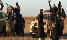 """زيادة تهريب المواد المخدرة إلى دول أوروبا…: أكد تقرير إخباري أن تنظيم """"داعش"""" المتطرف في ليبيا متورط في زيادة وتيرة تهريب المخدرات إلى…"""